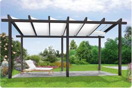 peddy shield zonwering veranda terrasoverkapping. Black Bedroom Furniture Sets. Home Design Ideas